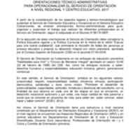 lineamientos-servicio-orientación-2017.pdf